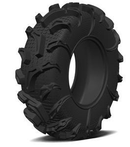 Arisun ATV UTV Swamp Thing 8 Ply Mud Tire 27X9-14 Sold Each