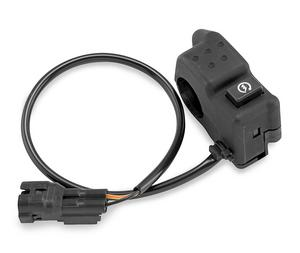 Helix Racing Products 795-3513 Start/Stop Switch - Right hand