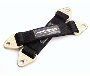 Pro Comp Suspension 5213 Limit Straps