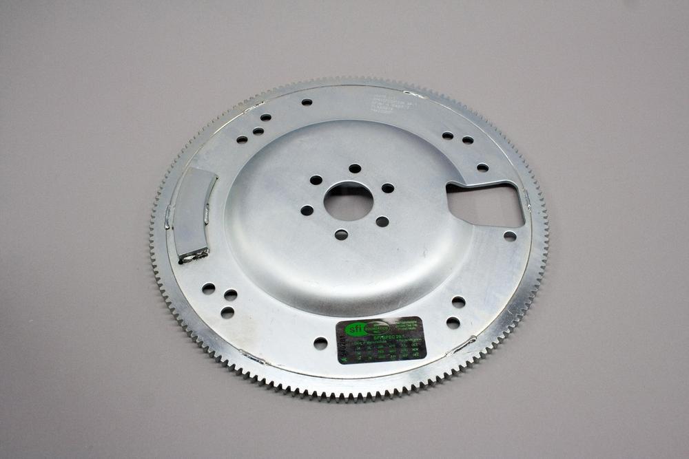 PRW Industries 1830212 Flexplate