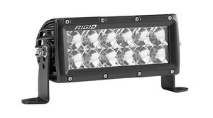 Rigid Industries 106113 E-Series Pro Flood Light