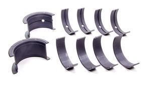 CALICO COATINGS H-Series Main Bearing Small Block Chevy Kit P/N MS909HX
