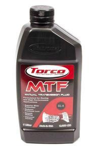 Torco Manual Transmission Fluid 1 L P/N A200022CE