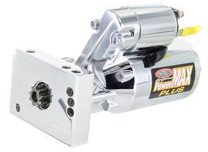 Powermaster 19000 PowerMax Plus Starter