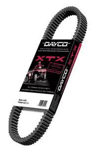 Dayco XTX UTV CVT Clutch Drive Belt XTX2282
