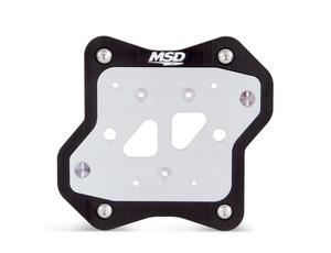 MSD Ignition 82181 Ignition Coil Bracket