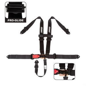 Grant 2110 Off-Road Harness