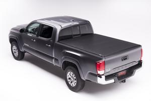 Extang 54985 Revolution Tonneau Cover Fits 05-19 Equator Frontier 5ft bed