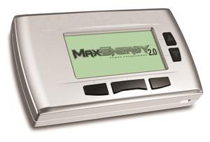 Hypertech 2000 Max Energy 2.0 Power Programmer