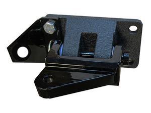 Blue Ox BX88301 Double Lug Kit