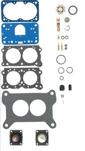 ADVANCED ENGINE DESIGN Holley 2300 Carburetor Pro Series Rebuild Kit P/N 23001