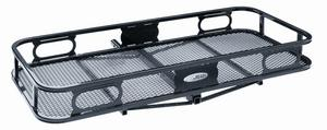 Pro Series 63154 Cargo Carrier