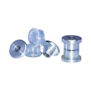 Alloy Art GT-2S Gooden Tight Riser Bushing Kit