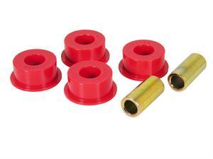 Prothane 1-1202 Track Arm Bushing Kit Fits 87-95 Wrangler (YJ)