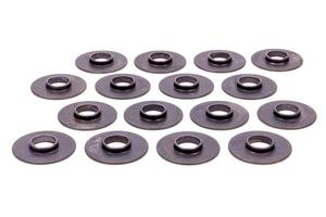 PAC 0.575 in ID 1.270 in OD Inside Valve Spring Locator 16 pc P/N PAC-S111
