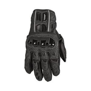 Fly Racing FL1 Gloves (Black, Small)