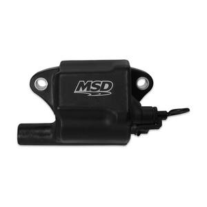 MSD Ignition 82873 Pro Power Ignition Coil