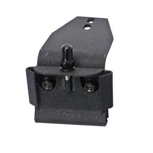 Smittybilt DS31-4 Defender Series Mounting Brackets Fits Wrangler Wrangler (JK)
