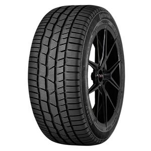 4-235/60R18 Continental ContiWinterContact TS830 P 130V BSW Tires