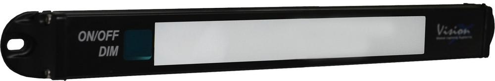 Vision X Lighting 9167534 LED Strip Light