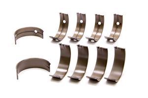 ACL BEARINGS H-Series Main Bearing Mitsubishi 4-Cylinder Kit P/N 5M1219H-STD