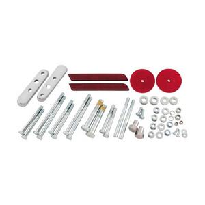 Bikers Choice 38-349 Turn Signal Relocation Kit