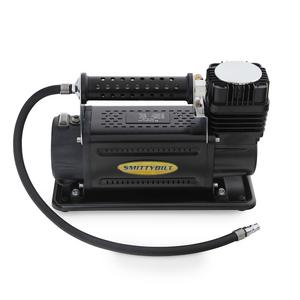 Smittybilt 2781 Heavy Duty Air Compressor