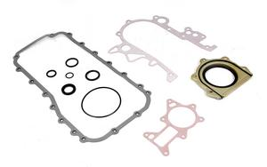 Omix-Ada 17442.11 Engine Gasket Set Fits 07-11 Wrangler (JK)