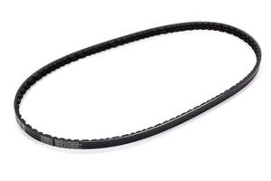 KRC POWER STEERING 3 Rib 28 in Long Serpentine Drive Belt P/N GDY4030280