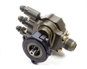 KINSLER Tough Pump 500 Hex Driven Fuel Pump P/N TP050071
