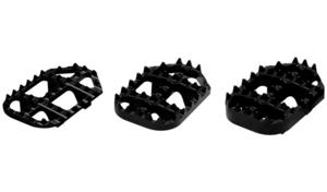 ProTaper 11-165 2.3 Replacement Cleat - Standard - Black