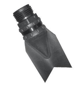 Atlantis A7027 Bilge Flapper Kit - Plastic