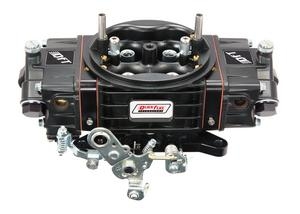Quick Fuel Technology BDQ-650 Q Series Carburetor