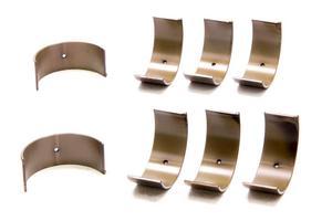 ACL BEARINGS H-Series Connecting Rod Bearing Mitsubishi Kit P/N 4B1185H-STD