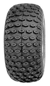 Kenda 082900870A1 K590 Scoprion Rear Tire - 18x9.5x8
