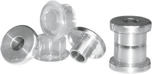 Alloy Art Gooden-Tite Riser Bushings GT-1YS