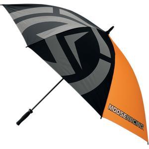 Moose Racing 9501-0062 Logo Umbrella