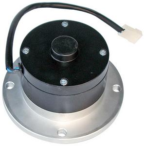 Proform 66219 Billet Electric Water Pump