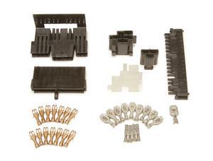 Painless Wiring 30806 GM Conversion Kit