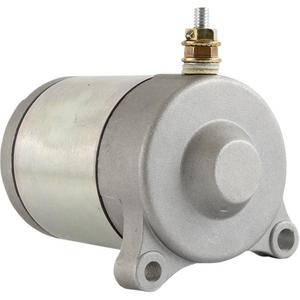 Parts Unlimited 2110-0907 Starter