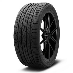 2-245/45R19 Michelin Latitude Touring HP 98V Tires