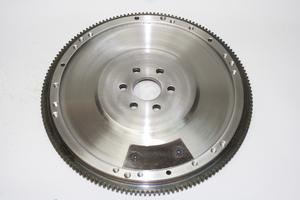 PRW Industries 1628981 Flywheel