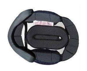 Arai Helmets 074276 Helmet Liner for RX-Q - III/10mm
