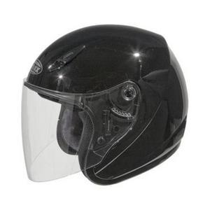 G-Max G999846 Helmet Liner for GM17 SPC Helmet - Md (12mm)