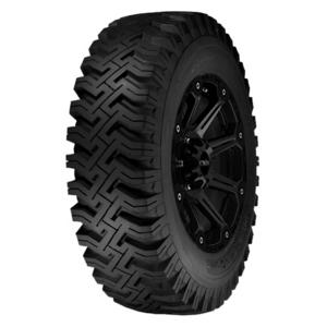 2-10.00-20 Power King Super Trac HD F/12 Ply BSW Tires