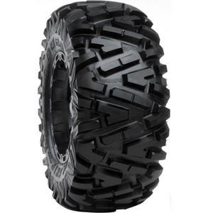 Duro 31-202512-2511C DI-2025 Power Grip Rear Tire - 25x11R-12