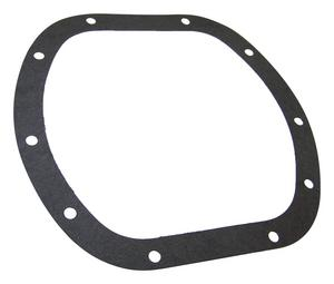 Crown Automotive J8120360 Differential Cover Gasket