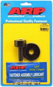 ARP Harmonic Balancer Bolt Big Block Chevy P/N 135-2503
