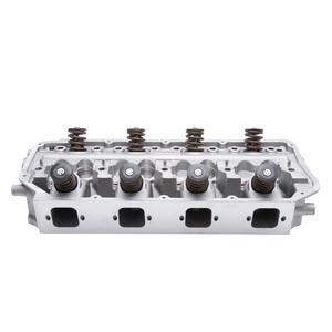 Edelbrock 61175 Victor Jr. Series Cylinder Head