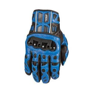 Fly Racing FL1 Gloves (Blue, XX-Large)